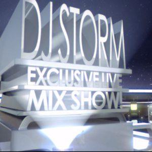DjStormvid-screenshot2