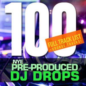 Home - NYE Countdown for Djs, Vjs, Nightclubs 2020