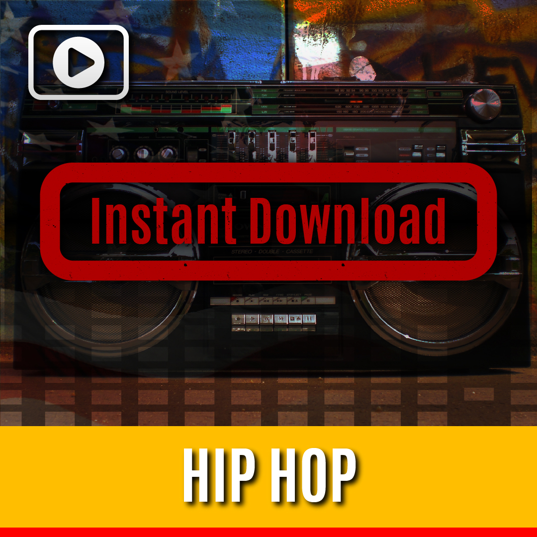 Free hip hop stock video footage download 4k & hd 58 clips.
