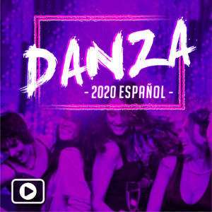 Danza Video - English 2020