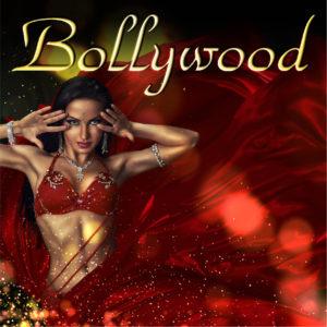 Bollywood / बॉलीवुड