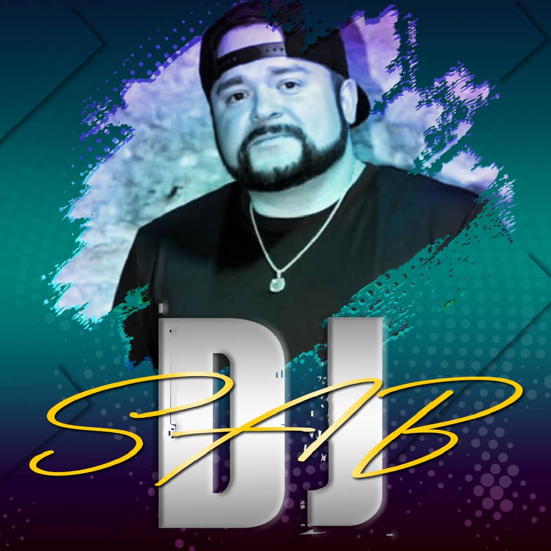 DJ Sab