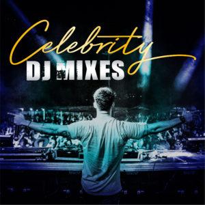 Ferneamdens DJ Mixes