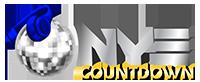 ניו יורק Countdown.com