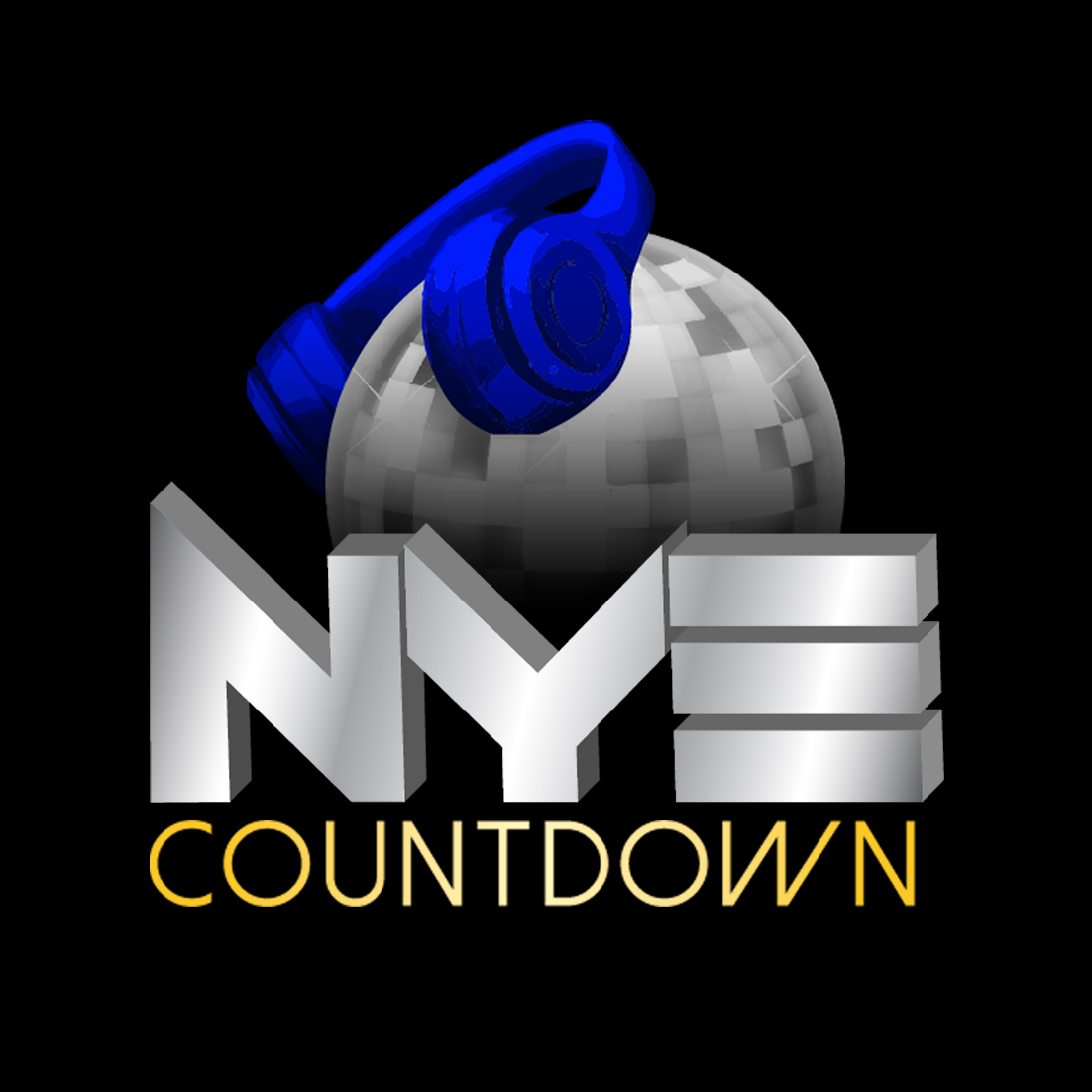 NYE Countdown.com