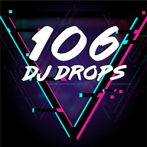 Freegje de DJ net! (produsearre)
