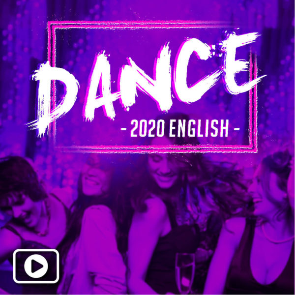Dance Video - NYE 2020