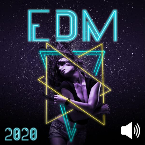 """Sain """"WaWa-Remix"""" EDM - NYE 2020"""
