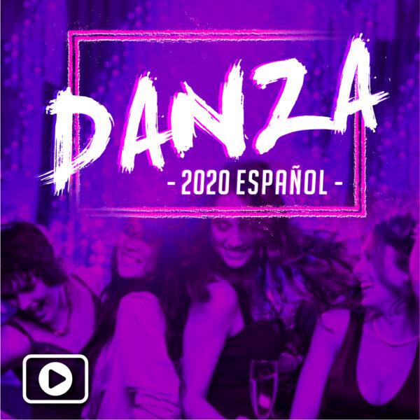 Fideo Dawns Español - NYE 2020