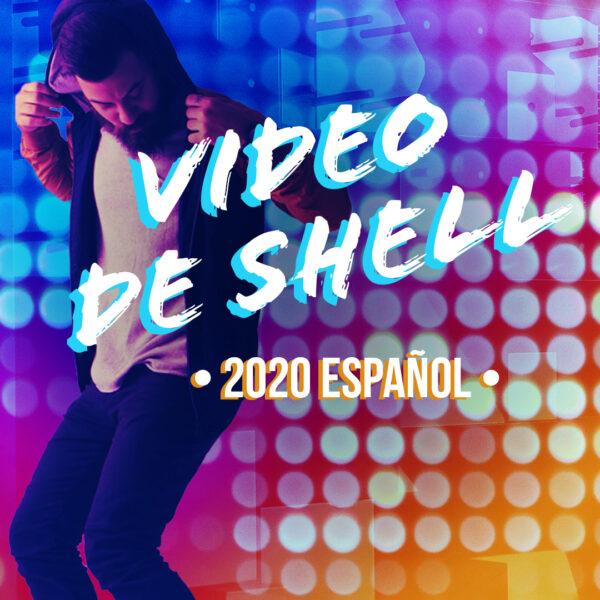 NYE 2020 - Video de Shell [Español]