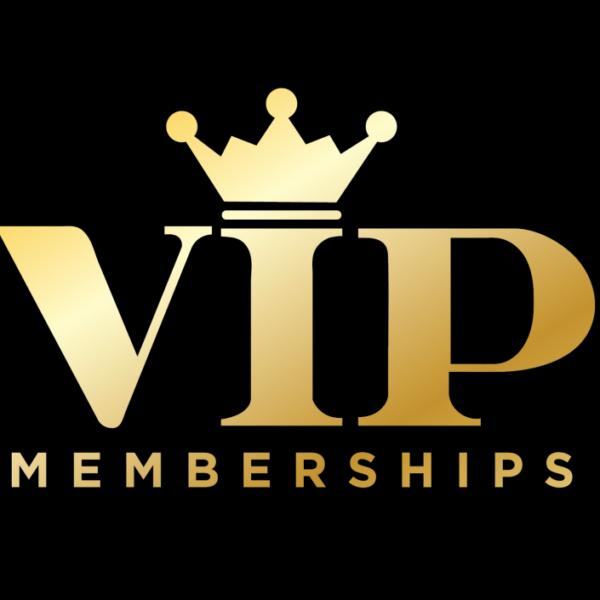 Sain Platinwm VIP - NYE 2020